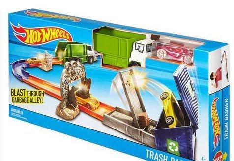 hot-wheels-trek-musornyy-konteyner-djf05-3.800x600w (2)