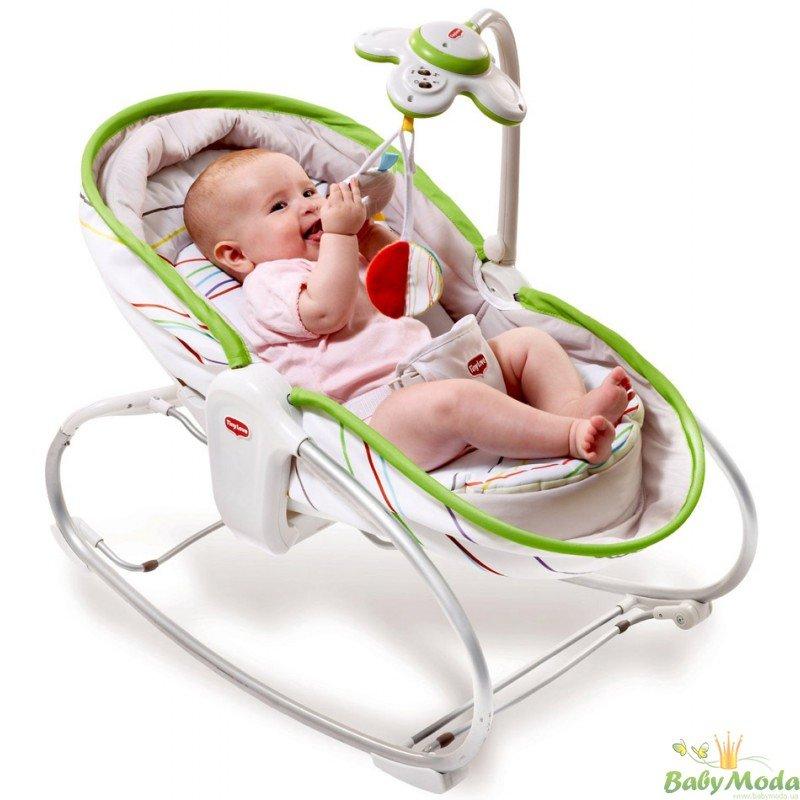 tiny_love_1801306830_1