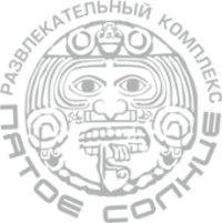 logotip_fotgraf_gotov_sto_puzhovo 2