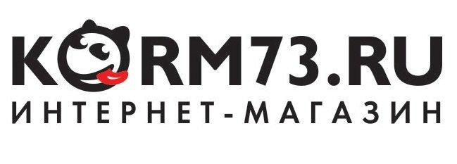 Korm73_лого