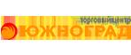 yuzhnograd-tc.com