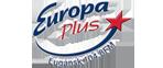 europaplus.ua