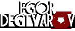 vk.com (дробь) egordegtyarov