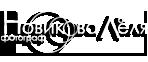 vk.com (дробь) club56035052
