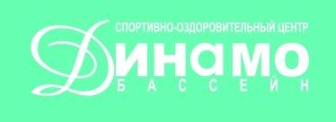 f0a4ac0f7a2380da7e7d9a21b6bfe35f