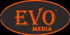 kancopt_evomedia_logo_mini
