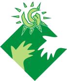 logo_LOCPMISI