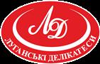 LuganskieDelikatesy_logo_mini