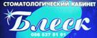 Blesk_logo