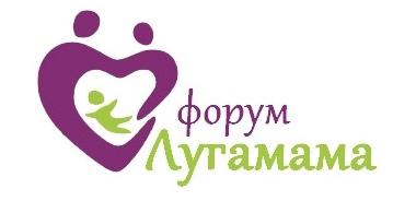 12 - ЛугаМама