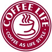 2 - Coffee Life
