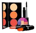 Lenagold---Klipart---Duhi-i-kosmetika-mini