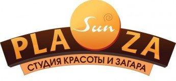 _logotip_144100156392