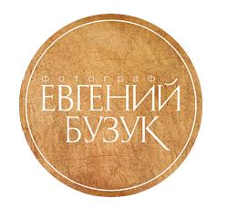 2016-12-06_1523