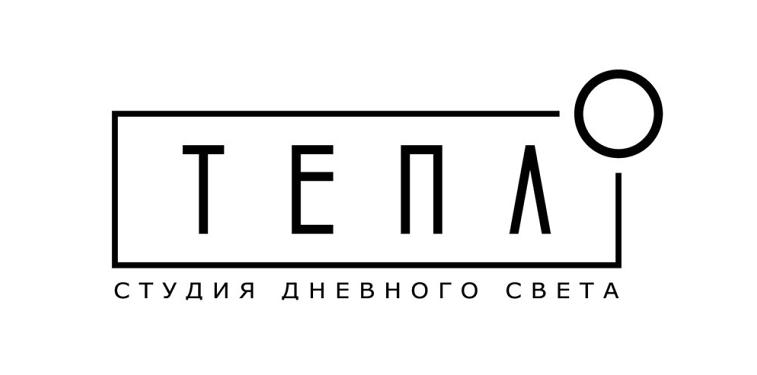 2016-12-06_1538