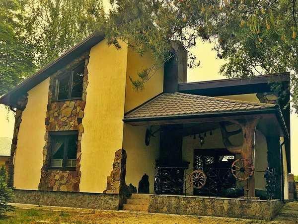house1-1
