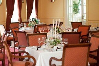 banqueting-03