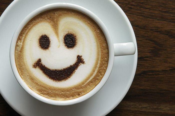 coffee-smil