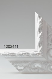 12-173x260