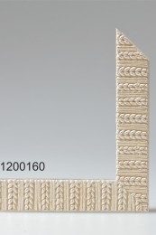 22-173x260