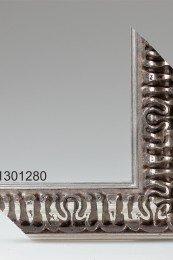 16-173x260