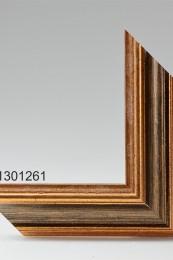 14-173x260