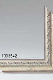 17-173x260