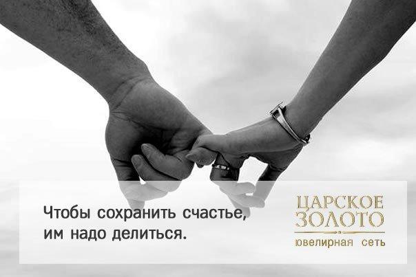 qhebq-KmPCE