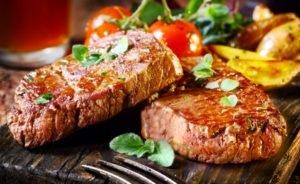 steik-govyadina-300x184