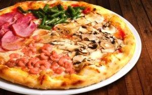 pizza-quadro_staggionni-300x188