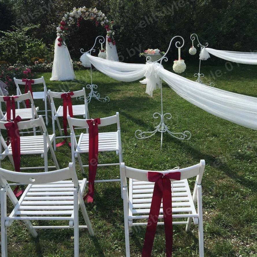инстаграм выездная свадьба элит стиль