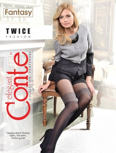 w400-h600-c-media-catalog-fantasy-fantasy_osen_zima-15-16-Twice