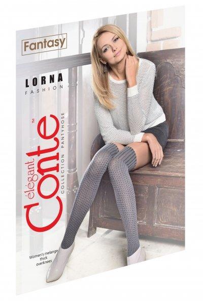w400-h600-c-media-catalog-fantasy-fantasy_osen_zima-15-16-Lorna