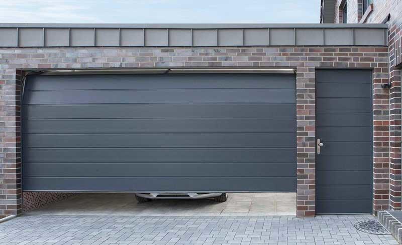 Vorota-garazhnye-sekcionnye-ap5-big