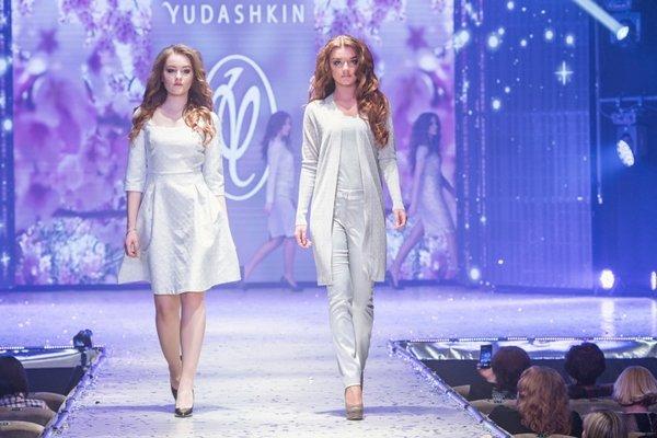 fashion_show 21