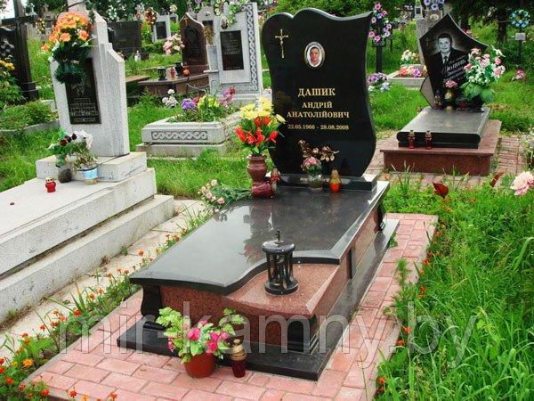 Памятники гродно цены в 2018г плитка гранитная на памятник гродно