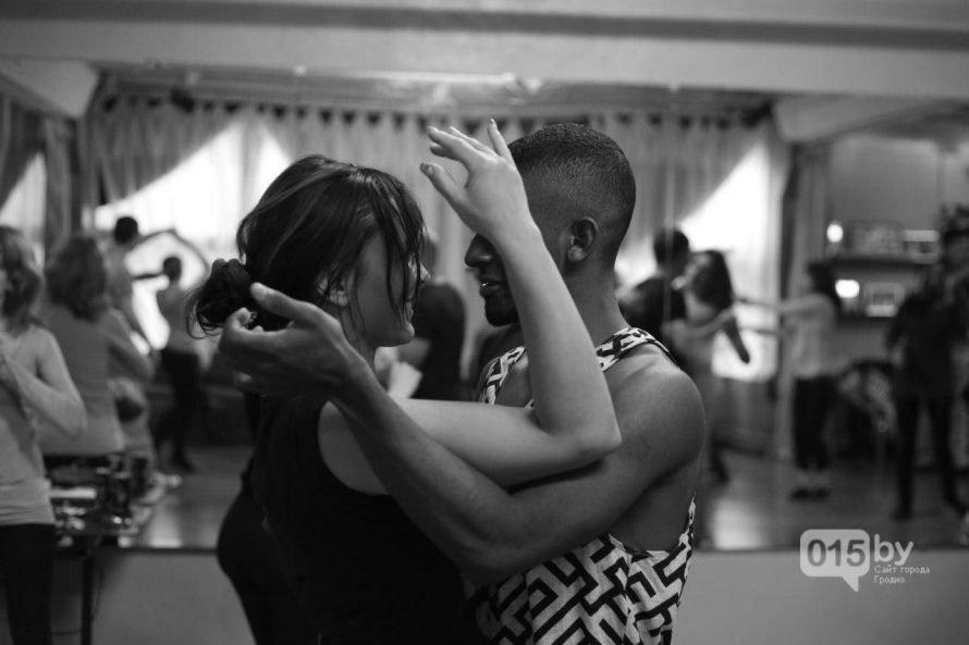 dance art Гродно 5
