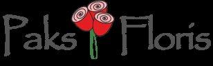 лого пакс флорис