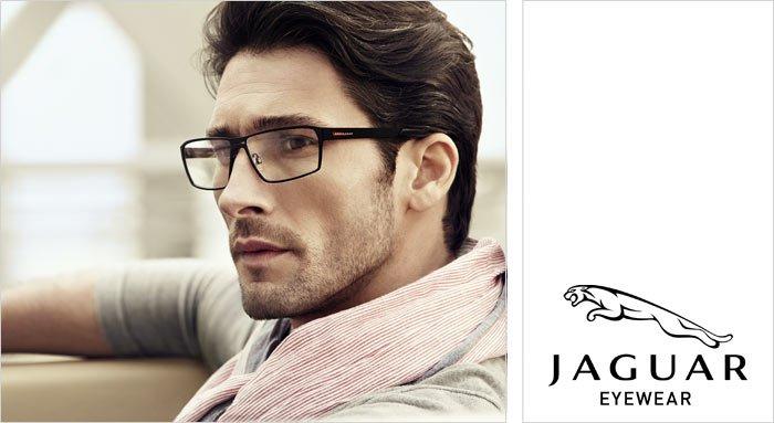 jaguar_b