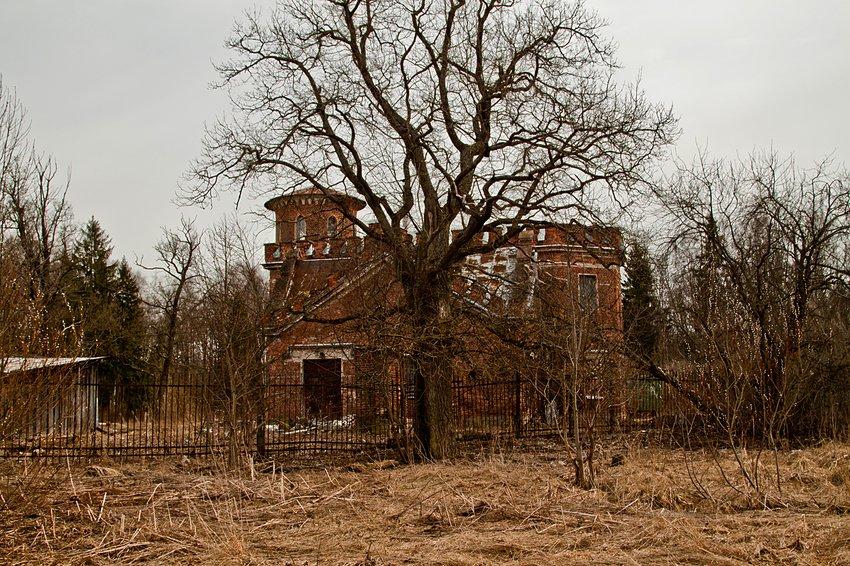 fermskiy-park-611402