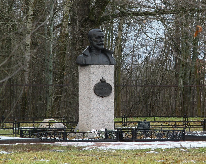 fermskiy-park-783075