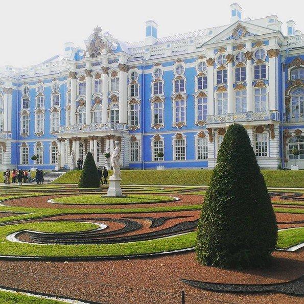 Дворец5