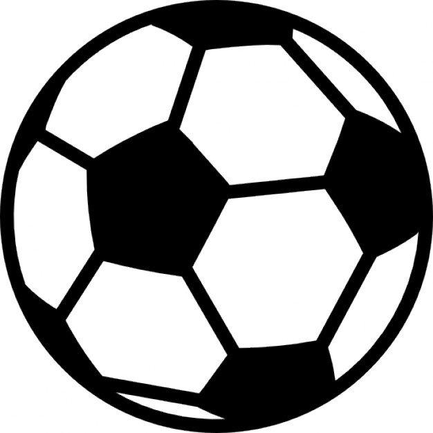 soccer-ball-variant_318-49974