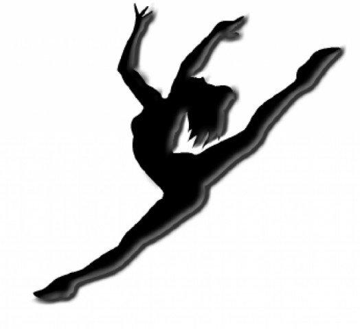 akrobatika1