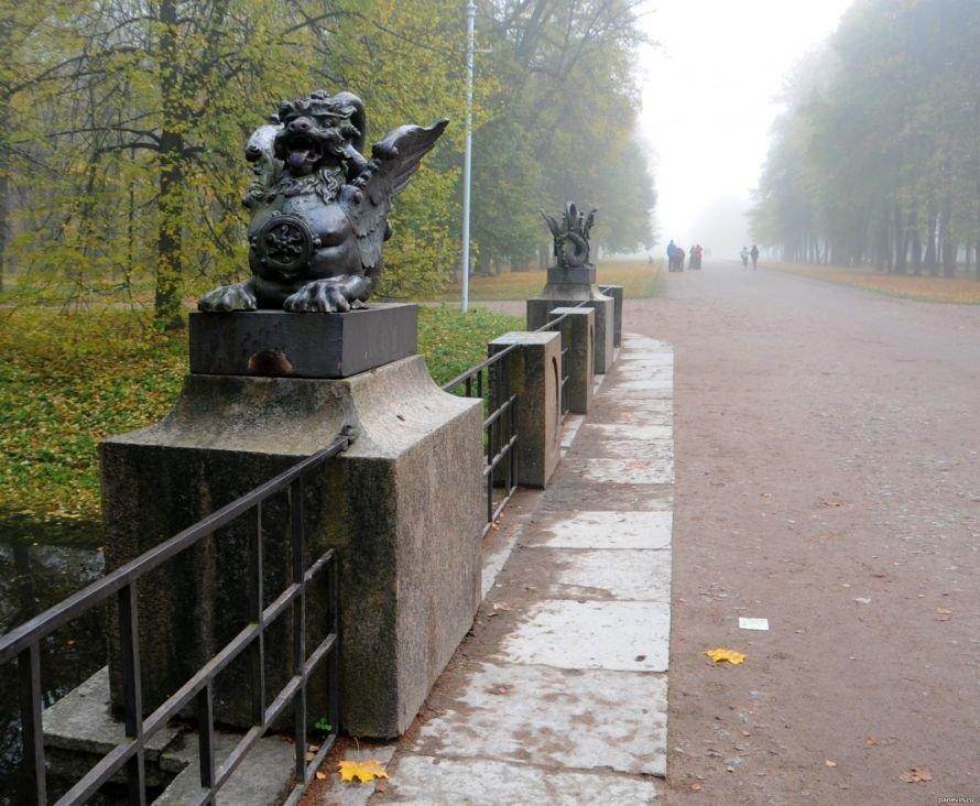 drakonov_most_1024