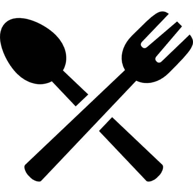 spoon-and-fork-crossed_318-33017