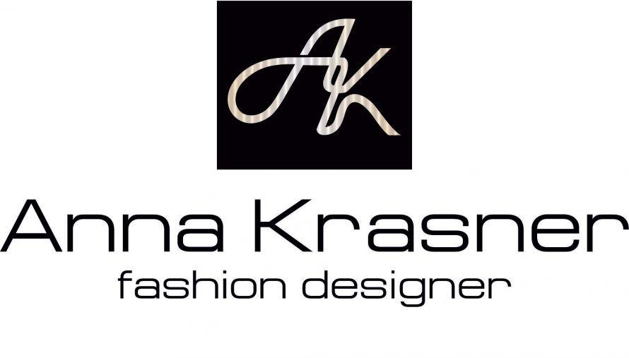 Anna_Krasner_logo