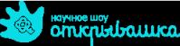 logo_(1)_144523907296