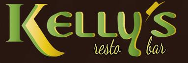 Келис лого
