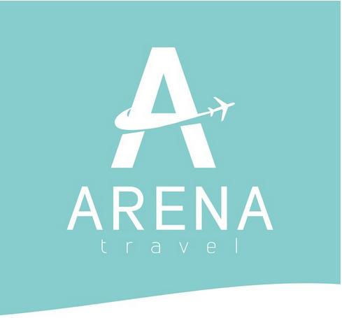лого арена
